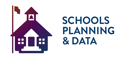 Planning, guidance, and data for schools